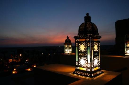 ramadan-lantern