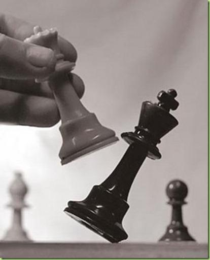 Checkmate_thumb[6]