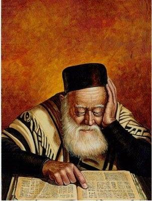 rabbi-hillel[1]