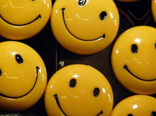 happyfaces_photo