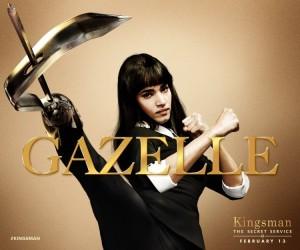 Gazelle-750x625
