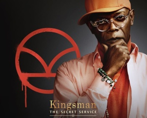 kingsman-3106948277-n