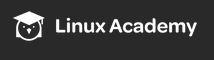 Linux Acdemy logo