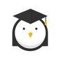Linux Academy Owl
