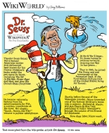 Dr_seuss_cartoon